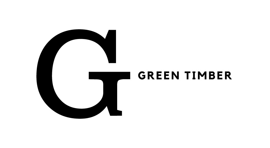 greentimbercoltd.com