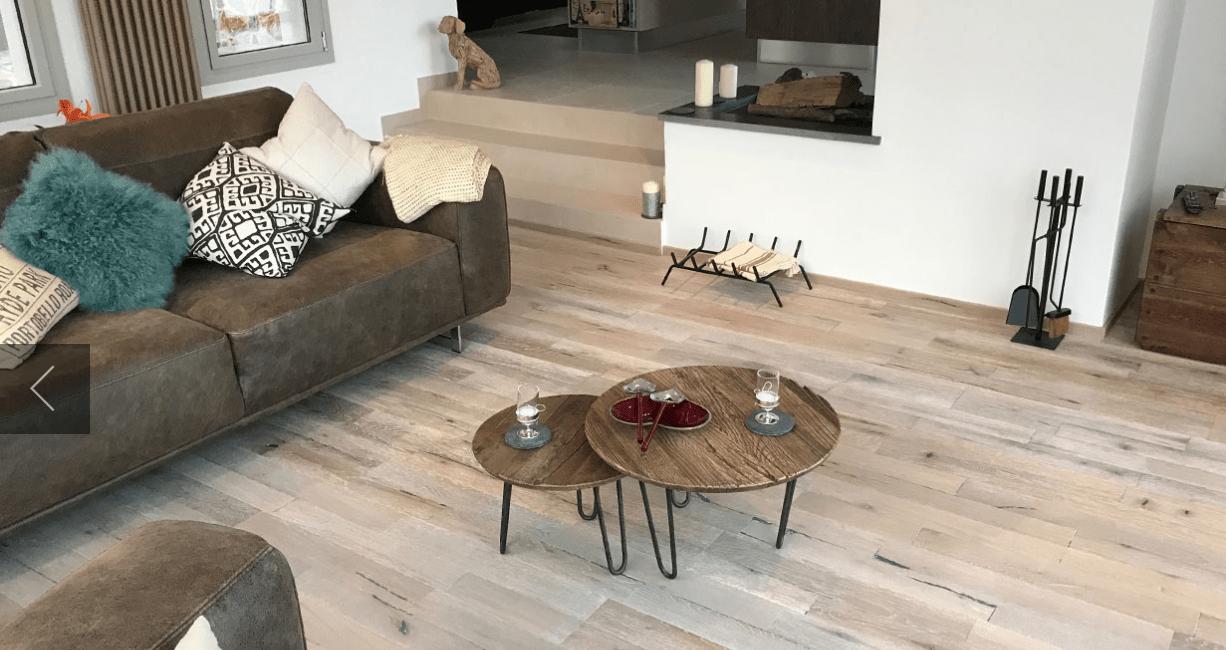 Top 3 Color Trends in Hardwood Flooring in 2020 ...