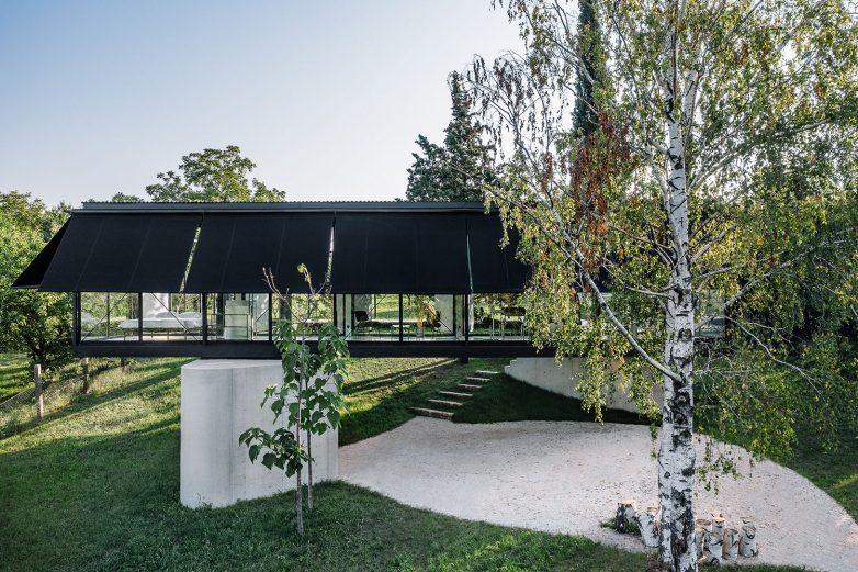 serbian architects